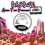 BBP! BadboE - Ghetto Funk Testament Mixtape (Mix Only)