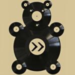 Andrew_maze_Logo