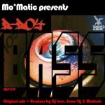 BBP049_Mo_Matic-B-BoyBassEP_Gfx_400x400