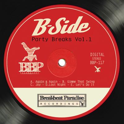 BBP117_B-Side_PartyBangersvol1_400x400