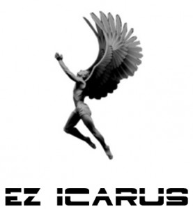Ez Icarus