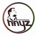 Hayz-Logo