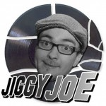 JiggyJoe_Logo