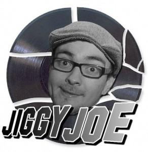 JiggyJoe