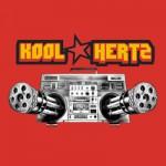 KoolHertz_Logo
