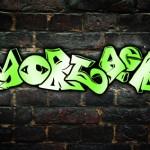 Morlack_logo