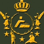 MustBeatCrew_Logo (1)