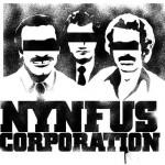 NynfusCorp_Logo