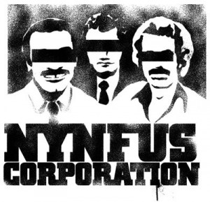 Nynfus Corporation