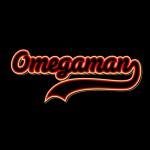OmegamanLogo