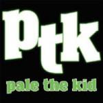 PaleTheKid_Logo