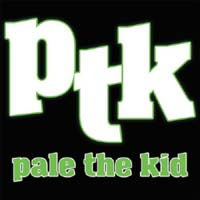 Pale The Kid