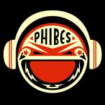 Phibes-logo-500x-500