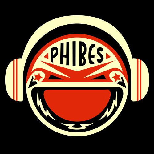 Phibes