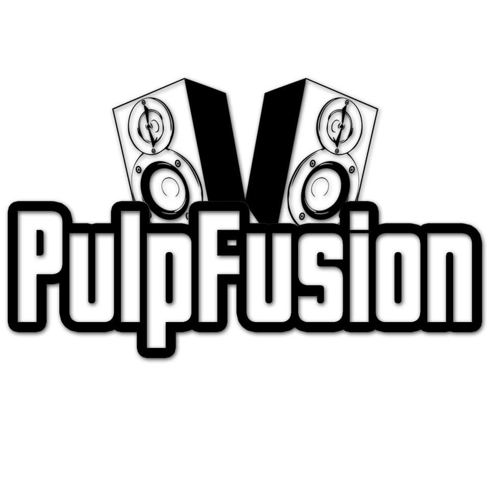 PulpFusion