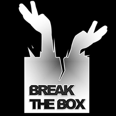 Break the Box