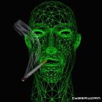 cyberworm_logo