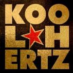 koolhertz