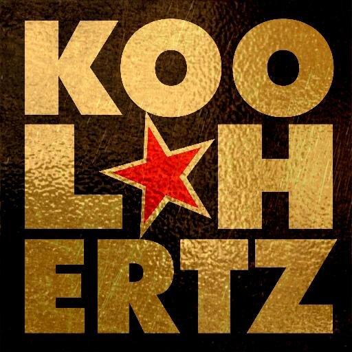 Kool Hertz