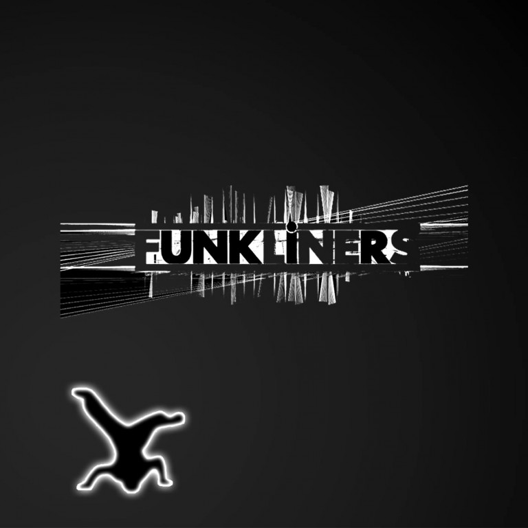Illuminaughty Promo, Mixed By Funkliners