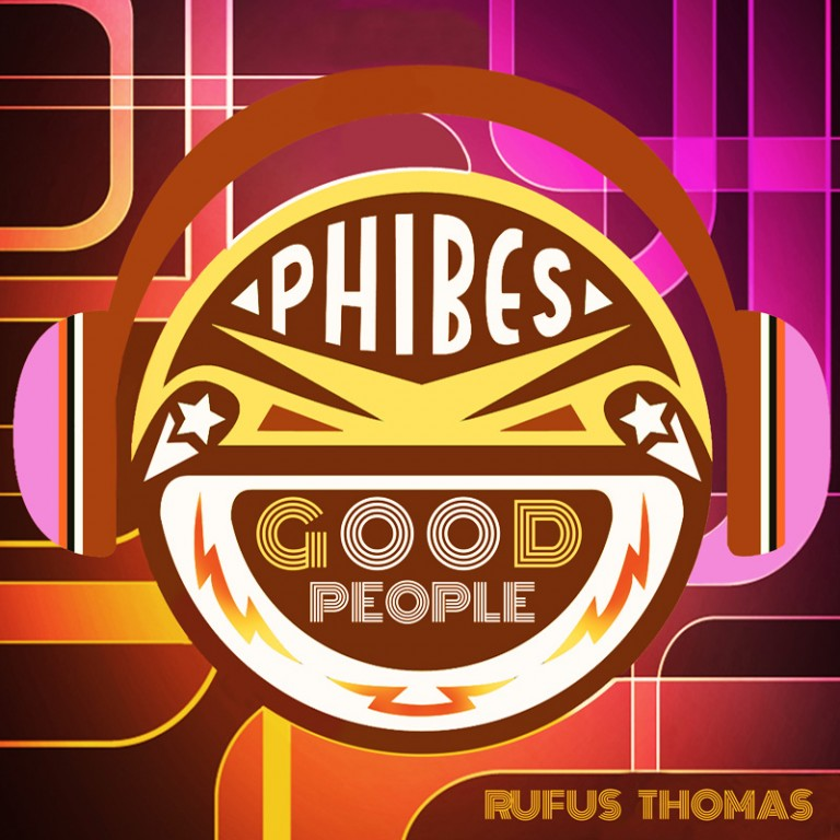 Phibes – Good People (Free Download)