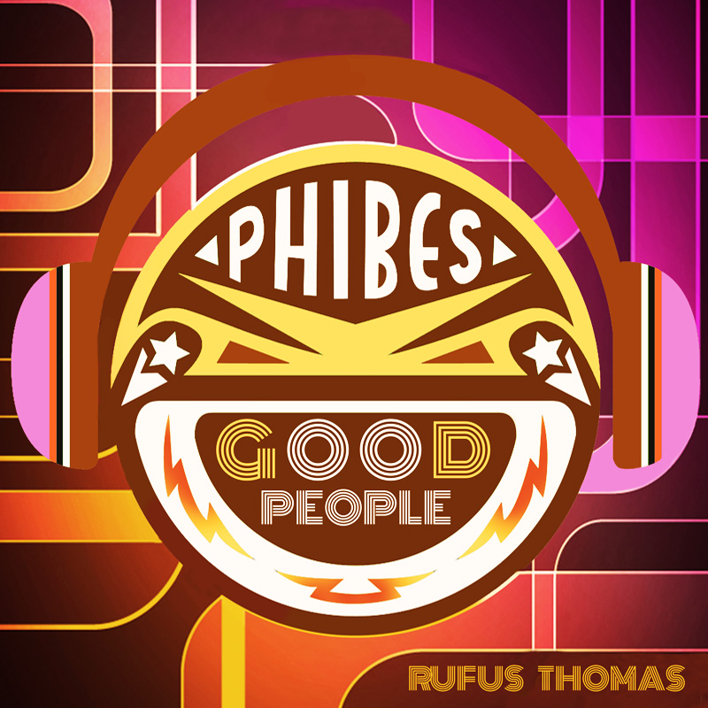 Phibes_GoodPeople_FreeDownload