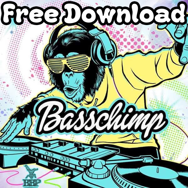 Basschimp – Swagger [BBP Free Download]