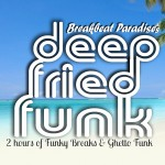 deep-friedradio_show7_square