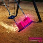 bbp-124_swing-that-funk_400x400