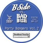bbp127_partybangersvol_400x400