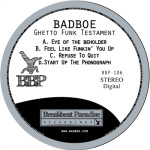 bbp-106-badboe-ghetto-funk-testament-digital_400x400