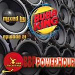 BBP_PowerHour_Episode21_400x400
