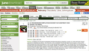 No1_JunoBreaks_Large