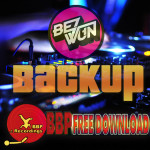 BBP_PowerHour_Bezwun_FreeDownload