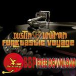 Dustin Funkman - Funktastic Voyage (BBP Free Power Hour Download) Gfx_400x400