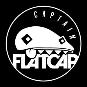 Captain Flatcap