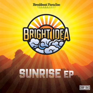 BBP-164: BrightIdea – Sunrise EP
