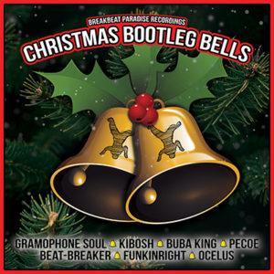 BBP-998: VA – Christmas Bootleg Bells