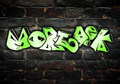 Morlack