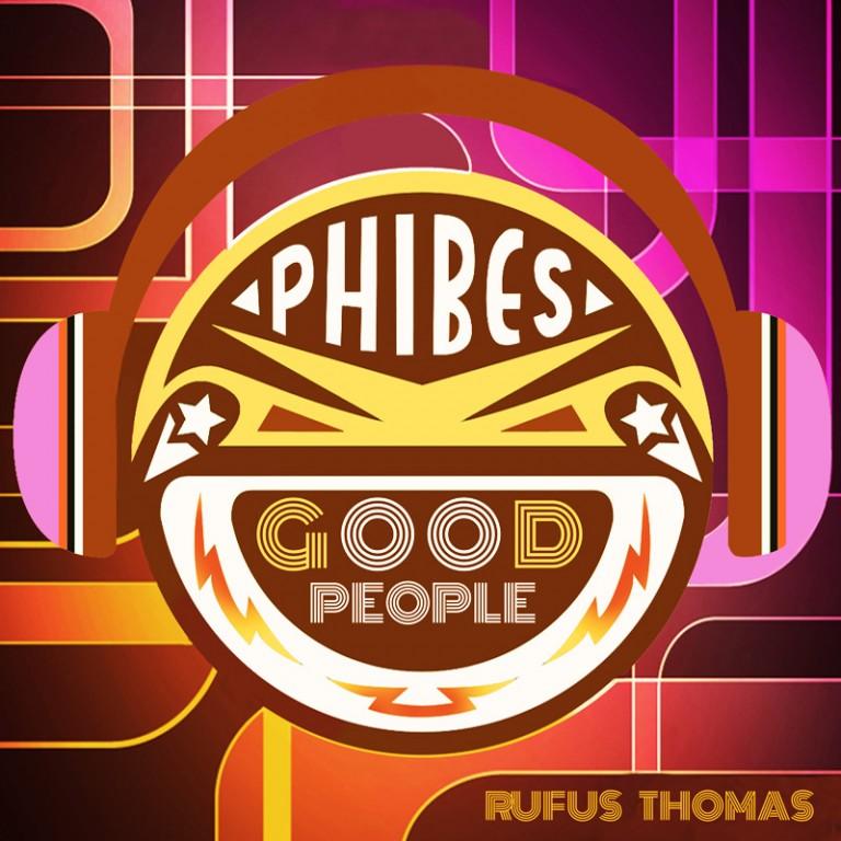 Phibes – Good People (Free Download)